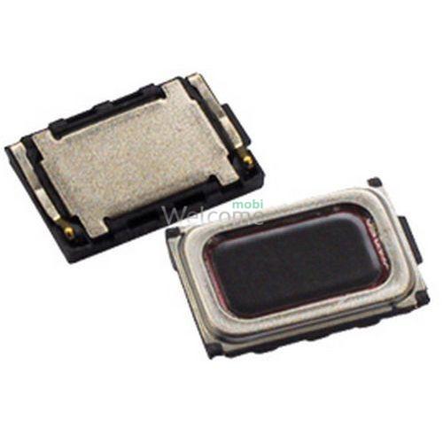 Buzzer Nokia  5530,603,700,701,710,E6-00,E7-00,N9,X6-00 orig