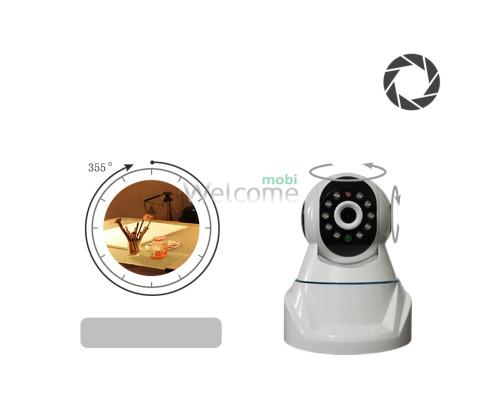 ip camera GC-1 Geeklink