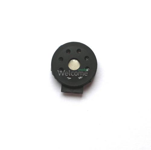 Buzzer Sony Ericsson J100,J200,J220,J300,Z220,Z300