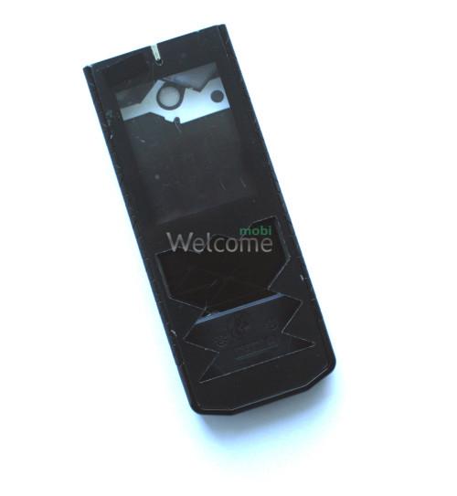Корпус Nokia 7900 black high copy полный комплект