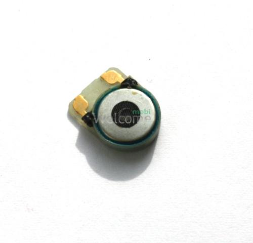 Динамик Sony Ericsson K510i