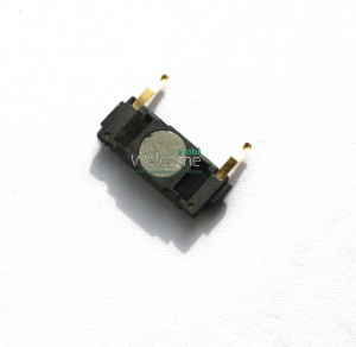 Динамик Sony Ericsson K770,K850,T650