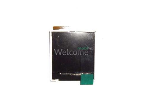 Дисплей LG B2000,B2050,B2070,B2150,C3600,KG130,KG296,KG330