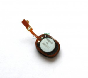 iPhone 2G buzzer,righer= speaker,earpiece orig