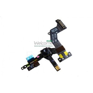 Iphone5 front camera sensor flex (controlling the front camera) orig
