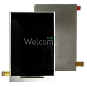 Дисплей Sony C1503 Xperia E,1504 Xperia E,C1505 Xperia E,C1604 Xperia E Dual,C1605 Xperia orig