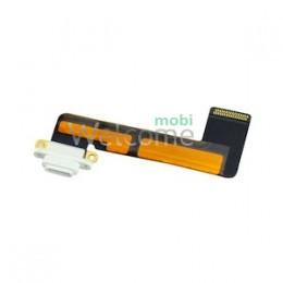 IPAD MINI charging connector white orig