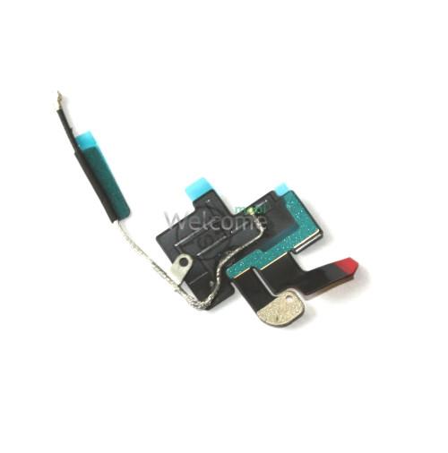 iPad3 GPS flex orig