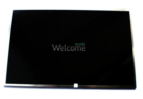 Дисплей к планшету Acer Iconia Tab A500 black orig