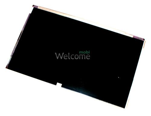 Дисплей к планшету Samsung P3100 Galaxy Tab2 ,P3110 Galaxy Tab2,T210,T211 orig