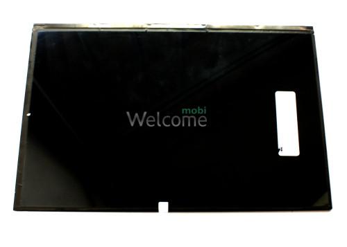 Дисплей к планшету Samsung P5200 Galaxy Tab3,P5210 Galaxy Tab3 orig
