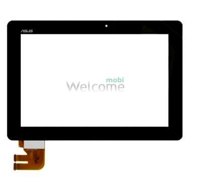 Сенсор к планшету Asus Eee Pad TF300,Eee Pad TF301 black (ver G01) black orig