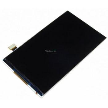 Дисплей Samsung I9082 Galaxy Grand Duos black orig