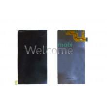 Дисплей Samsung I9200  orig