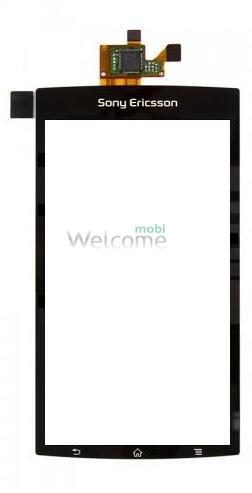 Сенсор Sony Ericsson LT18 orig