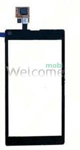Сенсор Sony Ericsson M35H,Xperia sp orig