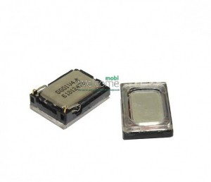 Buzzer Nokia 6233,6131,6300,3110 high copy