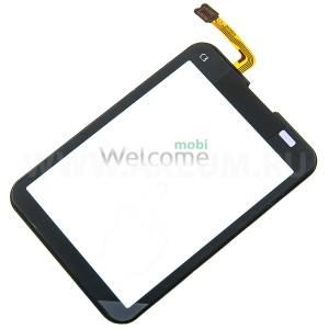 Сенсор Nokia C3-01 black Taiwan orig