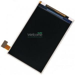 Дисплей Huawei U8510 Ideos X3 orig