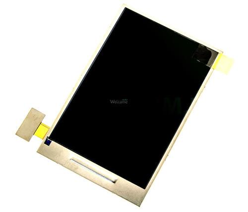 Дисплей Huawei U8500 orig