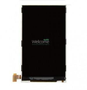Дисплей Huawei U8800 orig