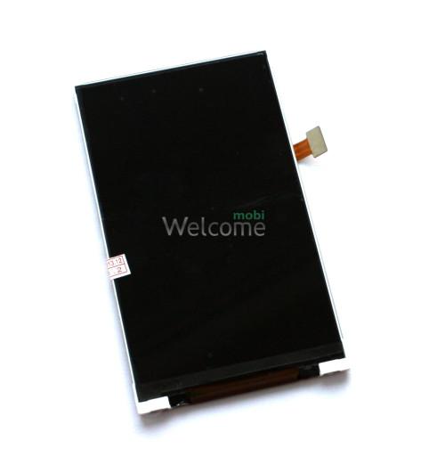 Дисплей Lenovo A520,A700,P700i,S560 orig