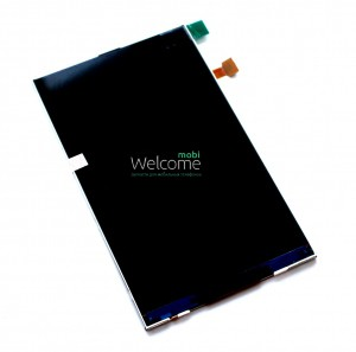 Дисплей Lenovo S880,A590 orig