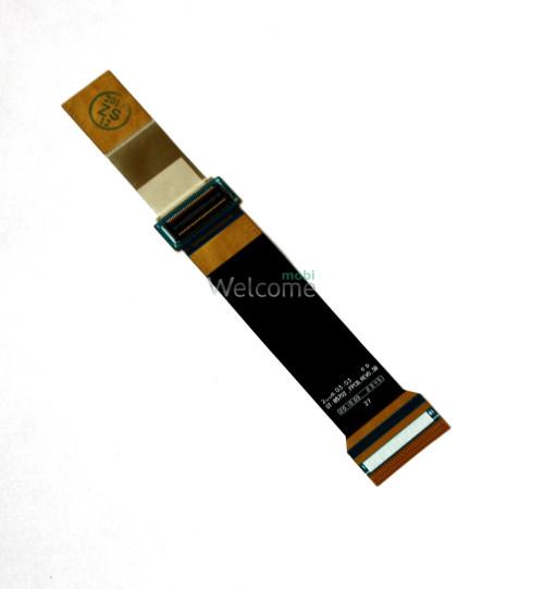 Шлейф Samsung B5702 orig