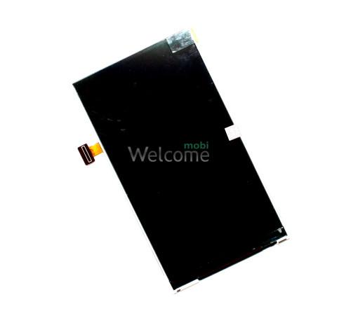 Дисплей Lenovo A820,A820T,S720,S750 #BTL455496-W613L Ro.2 orig
