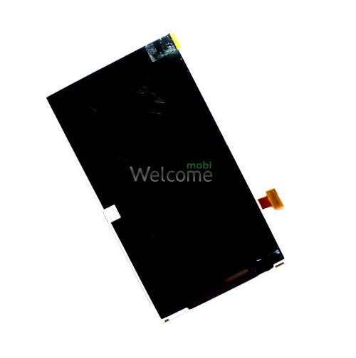 Дисплей Lenovo S870e,S899t orig
