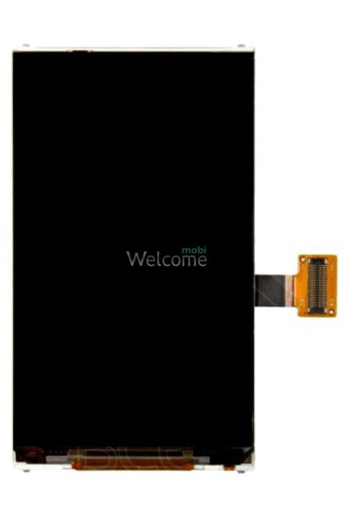 Дисплей Samsung C6712 orig