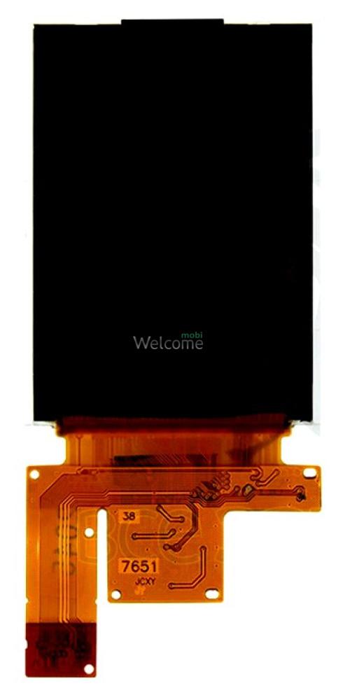 Дисплей Sony Ericsson K810 orig