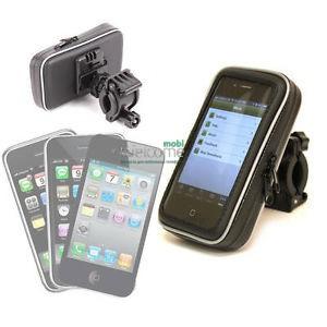 Чехол для велосипеда для iphone 4,5