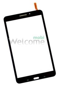 Сенсор к планшету Samsung T330 Galaxy Tab 4 8.0, 3G, black orig