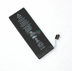 iPhone5S battery orig