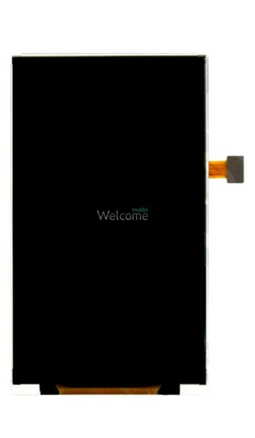 Дисплей Coolpad W706 orig