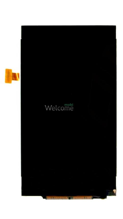 Дисплей Lenovo A516 ( TM045YDHP05)  orig