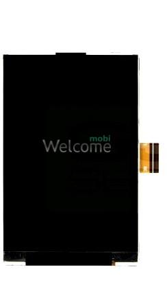 Дисплей Lenovo A60+ orig