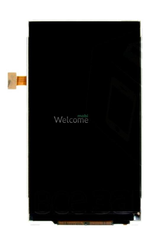 Дисплей Lenovo A706,A760,A586,S696,A765E orig