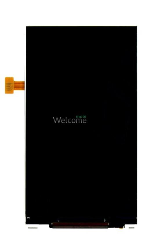 Дисплей Lenovo A800,A630,A670 30p. # BTL454885-W-626L Ro.1 orig