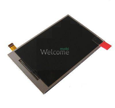 Дисплей Samsung C1503 Xperia E/C1504/C1505/C1604 Xperia E Dual/C1605 orig