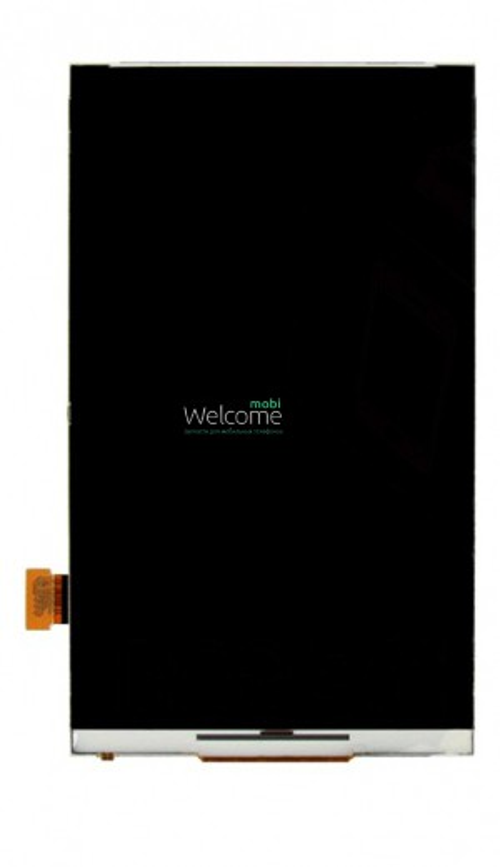 Дисплей Samsung I8552,I8580 Galaxy Win high copy