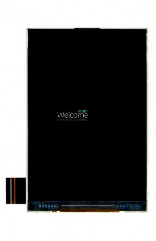 ZTE V880s orig LCD