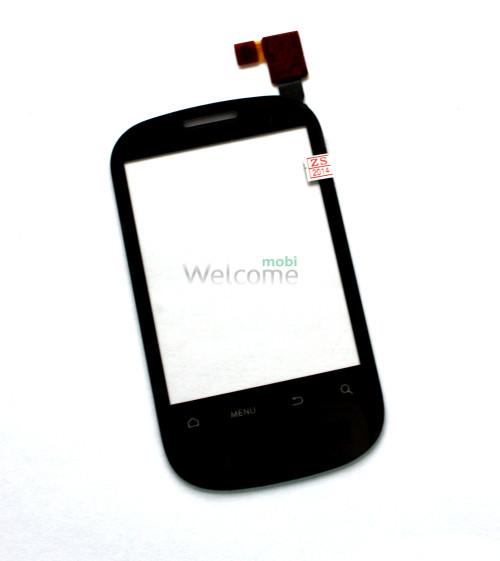 Сенсор Huawei U8160,MTC Mini black orig