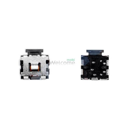 Power Switch button Nokia Xiaomi Mi2,Mi2S