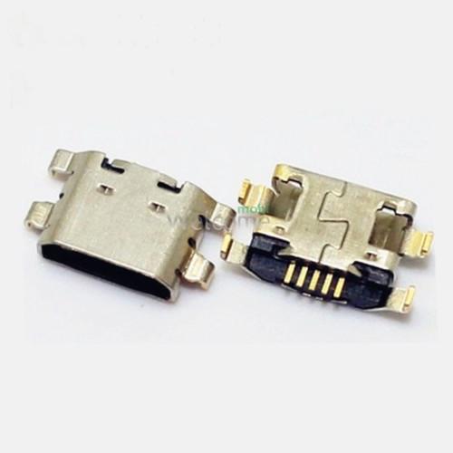 Коннектор зарядки Meizu M1