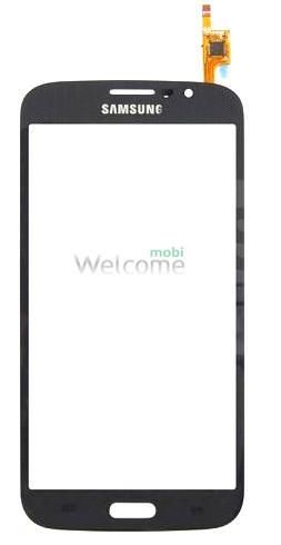 Сенсор Samsung I9152,I9150 Galaxy Mega 5.8 black orig