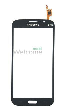 Сенсор Samsung I9152,I9150 Galaxy Mega 5.8 blue orig