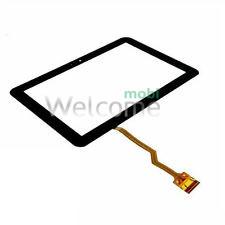 Сенсор к планшету Samsung P7300 Galaxy Tab,P7310 Galaxy Tab,P7320 Galaxy Tab black orig