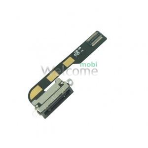IPAD2 charging flex orig